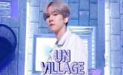 Un Village - Baek Hyun (EXO) | Download nhạc online