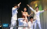 Tải nhạc mới Hoa Nào Không Phai (Shining Show 8) Mp4