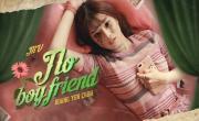 Tải nhạc Mp4 No Boyfriend hay online