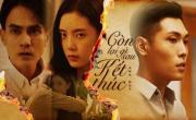 Tải nhạc hot Còn Lại Gì Sau Kết Thúc (Drama Version) hay online
