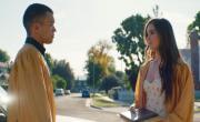 Graduation - Benny Blanco, Juice WRLD   Xem video nhạc