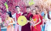 LK Đoản Ca Xuân - Câu Chuyện Đầu Năm - Khánh Bình | Tải nhạc hình