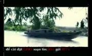 Liên Khúc Dân Ca - Đoàn Việt Phương | Xem video nhạc hay
