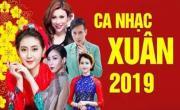 Tải nhạc hay Liên Khúc Nhạc Tết, Nhạc Xuân Hay 2019 chất lượng cao