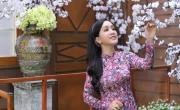 Đoản Ca Xuân - Hà Vân   Tải nhạc trực tuyến