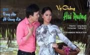 Download nhạc hay Vợ Chồng Hai Ruộng (Phim Ca Nhạc) - Trung Hậu, Hồ Quang Lộc