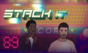 Download nhạc trực tuyến Stack It Up - Liam Payne, A Boogie Wit Da Hoodie