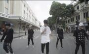 Tải nhạc So Far Away (Dance Cover) trực tuyến