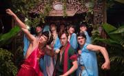 Tải nhạc online Truyền Thái Y (Dance Cover) mới