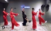 Hồng Chiêu Nguyện / 红昭愿 (Dance Cover) | Tải nhạc nhanh
