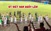 Tải nhạc hay ĐT Việt Nam Cảm Ơn NHM Sau Chiến Thắng Lịch Sử Trước Indonesia!