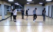 Tải nhạc hay I Need U (Dance Practice) về điện thoại
