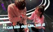 """Tải nhạc Hari Won Nhờ Share MV """"Anh Hiểu Không"""" Và Cái Kết Bất Ngờ mới"""