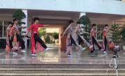 Trai Lớp Người Ta Diễn Văn Nghệ Nè - V.A | Xem video nhạc mới