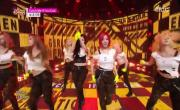 Tải nhạc hot Catch Me If You Can (150711 Music Core) mới online