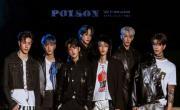 Tải nhạc Poison chất lượng cao