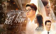 Download nhạc online Nghe Nói Anh Sắp Kết Hôn - Văn Mai Hương, Bùi Anh Tuấn