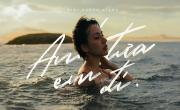 Anh Đưa Em Đi - GiGi Hương Giang | Download nhạc mới