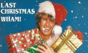 Video nhạc Last Christmas trực tuyến