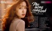 Tải nhạc hình Nhạc Trẻ Hay Nhất 2019 - Mashup Nhạc Hot Việt Mới Nhất về điện thoại
