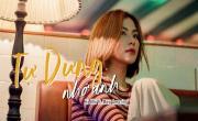 Download nhạc nhanh Tự Dưng Nhớ Anh - Hà Nhi, Mew Amazing