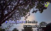 Download nhạc hay Em Ơi Lên Phố (Karaoke) - Minh Vương M4U