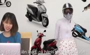 Xem video nhạc Ninja Lead (Nhạc Chế) mới online
