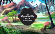 Tải nhạc Người Thứ Ba (Eric T-j Remix) trực tuyến