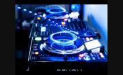 Tải nhạc Nonstop - Bay Theo Điệu Nhạc (DJ Max Troll Remix)
