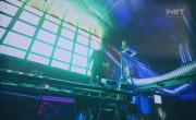 Tải nhạc hot Nhạc Điện Tử Mốc Meo: Cứ Gọi Em Là Điếm - Nhạc DJ Remix mới online