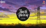 Tải video nhạc Thay Tôi Yêu Cô Ấy (Sol x Cowvy Remix) mới nhất