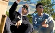 Tải nhạc hình Sống Cho Hết Đời Thanh Xuân 2 hay online