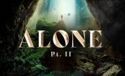 Tải nhạc hot Alone, Pt. II trực tuyến