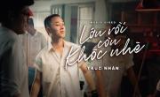 Lớn Rồi Còn Khóc Nhè (Karaoke) | Download nhạc hot