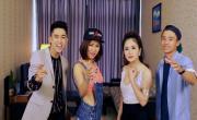Tải nhạc hot Mashup Nhạc Việt Theo Năm Tháng hay nhất