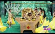 Xem video nhạc online Vua Mì Gói - Trấn Thành