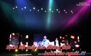 Tải nhạc hình hay Tội Tình (Karaoke) chất lượng cao