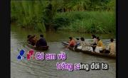 Tải nhạc hot Thuyền Hoa (Karaoke) miễn phí