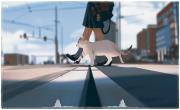 Tải nhạc nhanh Bạn Sẽ Mê Nó - Tracks Nhạc Edm Gây Nghiện - Chỉ Nghe Thôi Cũng Đủ Thăng Hoa - V.A