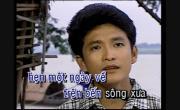 Tải nhạc hình về máy Ông Lái Đò (Tân Cổ) (Karaoke) - Trọng Phúc