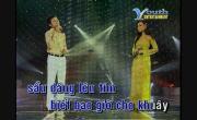 Tải nhạc hay Sầu Tím Thiệp Hồng (Karaoke) chất lượng cao