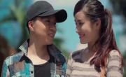 Xem video nhạc Xin Lỗi Anh Chỉ Là Thằng Bán Kem (Nhường Điều Ước Cho Em) online