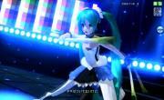 Tải video nhạc Miku Miku Shite Ageru (Dreamy Theater - Type 2020) miễn phí