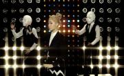 Tải nhạc trực tuyến Sexy Love (Robot Dance Version) mới nhất
