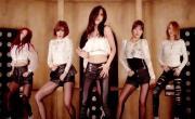 Tải nhạc trực tuyến Number Nine - T-ara
