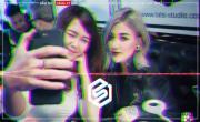 Tải nhạc Mp4 Nonstop 2019 - Việt Mix 2019 - Đời Là Thế Thôi mới