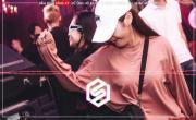 Tải nhạc hot Nonstop 2019 - Việt Mix 2019 - Người Ta - Đừng Tìm Anh Nữa mới online