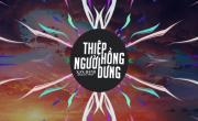 Tải nhạc Thiệp Hồng Người Dưng Remix mới online