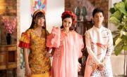 Tuổi Gì Mà Chẳng Thích Lì Xì - Bích Phương, Bình Gold | Download nhạc