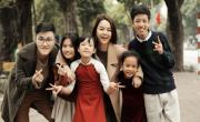 Tải nhạc hình mới Tết Cho Mọi Nhà hay online